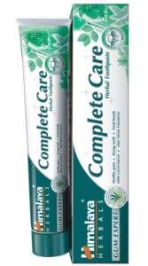 complete-care-herbal-toothpaste