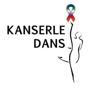 kanserle_dans