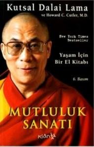 Kitap_öneri1