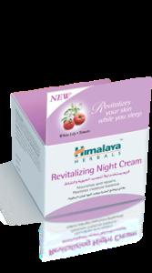 Revitalizing-Night-Cream