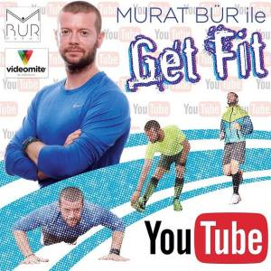 murat_bur